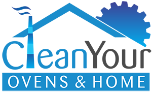 Eco-friendly oven cleaning by Clean Your Ovens & Homes in Colwyn Bay